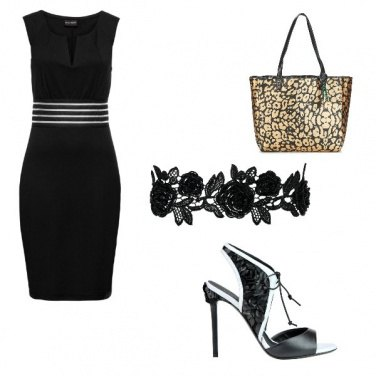 Outfit 8988