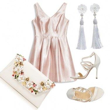 Outfit Bon Ton #6113