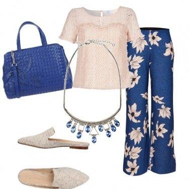 Outfit Bon Ton #6118