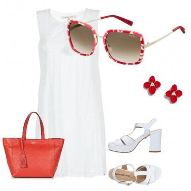 Outfit Simply