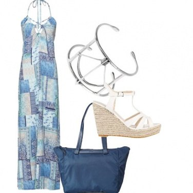 Outfit Estate3