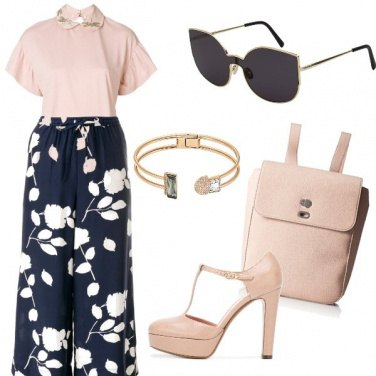 Outfit Total look #111468