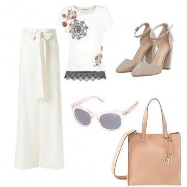 Outfit Bon Ton #6134