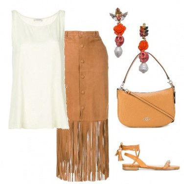 Outfit Total look #111623