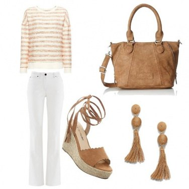 Outfit Trendy #13094