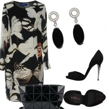 Outfit Bon Ton #6155