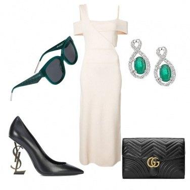 Outfit Bon Ton #6142