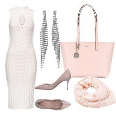 Outfit Sexy #1784