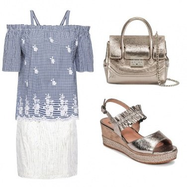 Outfit Basic #8551