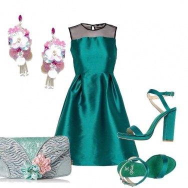 Outfit Bon Ton #6146