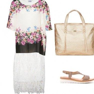 Outfit Bon Ton #6150