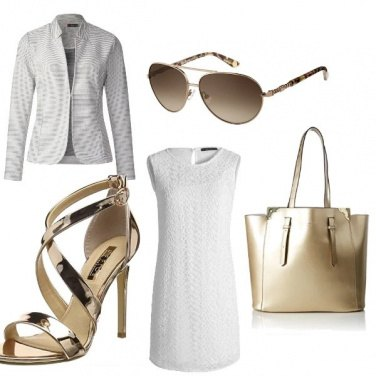 Outfit Bon Ton #6156