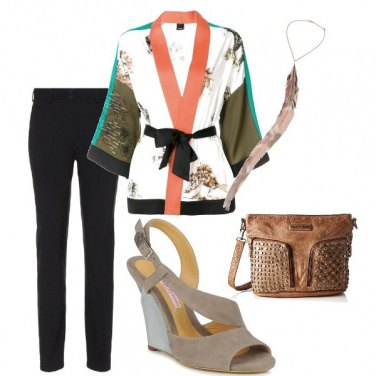 Outfit Etno chic2