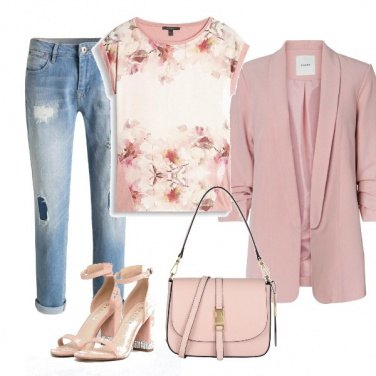 Outfit Trendy #13140