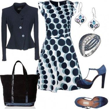 Outfit *Perfetta Armonia*