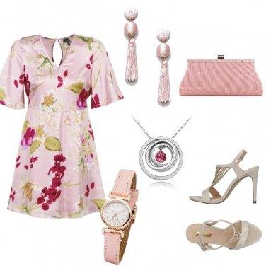 Outfit Bon Ton #6173