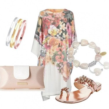 Outfit Total look #112154