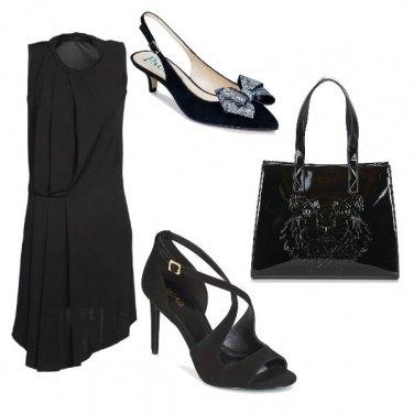 Outfit Bon Ton #6177