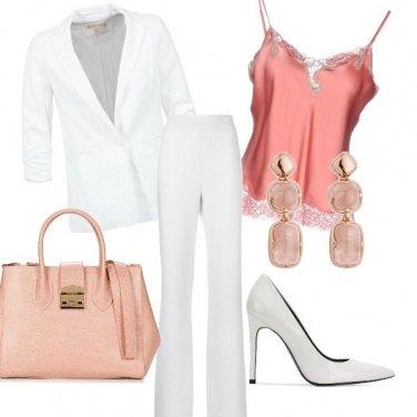 Outfit Bon Ton #6184