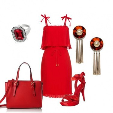 Outfit Total look #112231