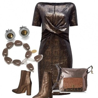 Outfit Total look #112242