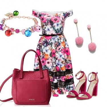 Outfit Total look #112252