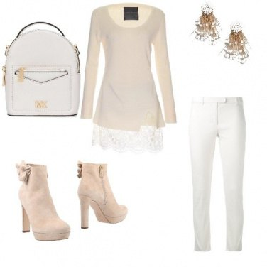 Outfit Trendy #13165