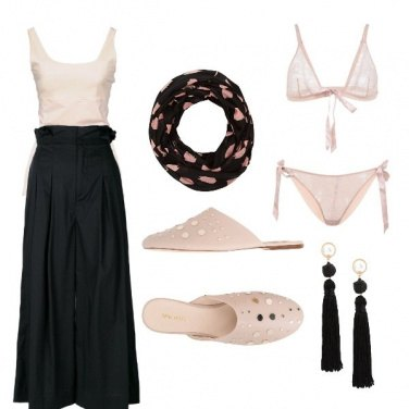Outfit Cn1