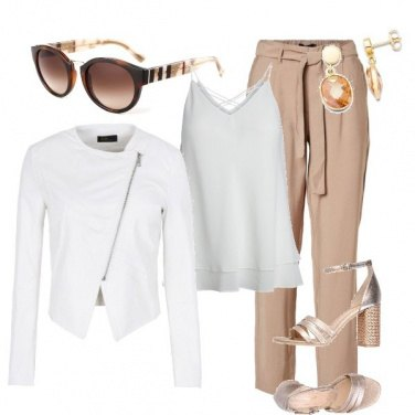 Outfit Trendy #13182