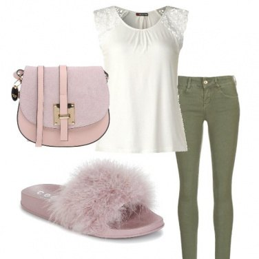 Outfit Nice day