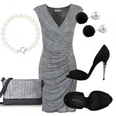 Outfit Total look #112548