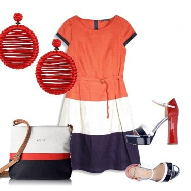 Outfit Total look #112552