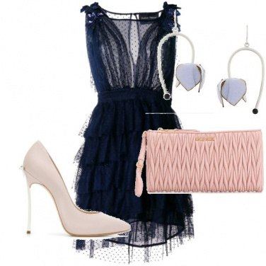 Outfit Total look #112565