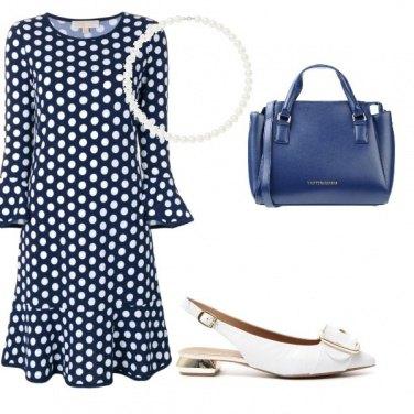 Outfit Bon Ton #6217