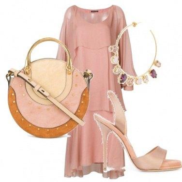 Outfit Bon Ton #6220