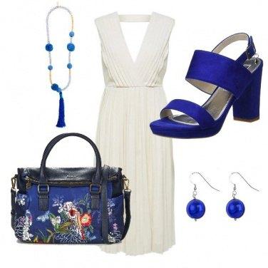 Outfit Bon Ton #6221