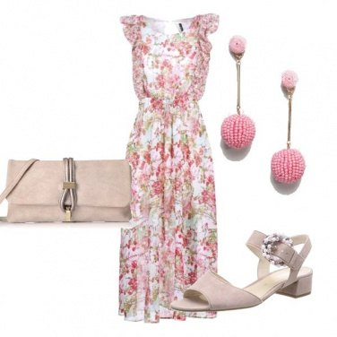 Outfit Total look #112584