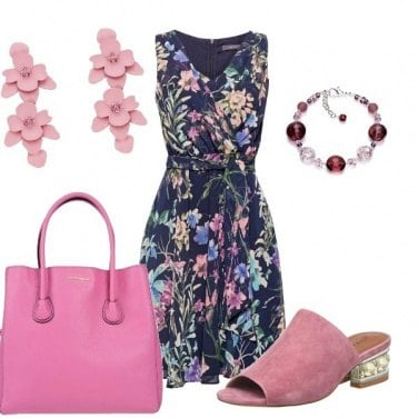 Outfit Total look #112586