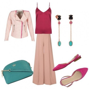 Outfit Trendy #13200