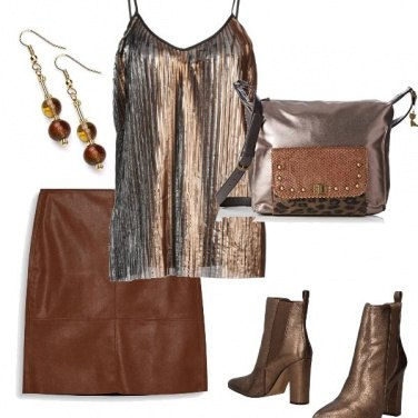 Outfit Total look #112598