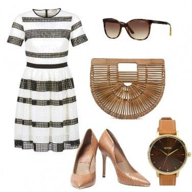 Outfit Bon Ton #6228