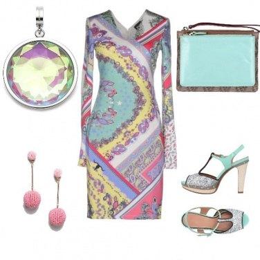 Outfit En1