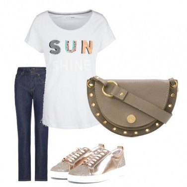 Outfit Total look #112895