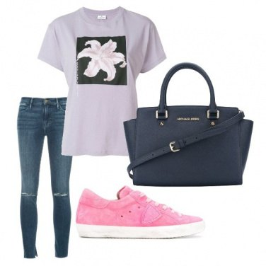 Outfit Total look #112896