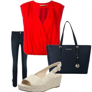 Outfit Total look #112897