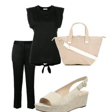 Outfit Total look #112898