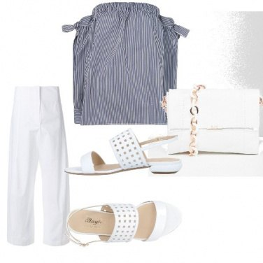 Outfit Total look #112900