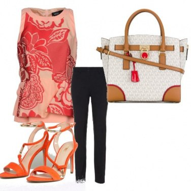 Outfit Total look #112909