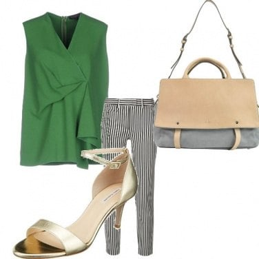 Outfit Total look #112915