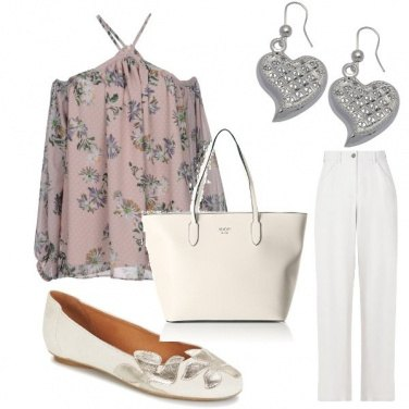 Outfit Total look #112936